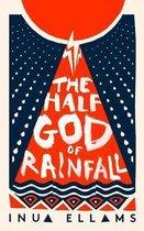 The Half-God of Rainfall