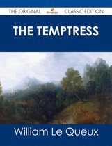 The Temptress - The Original Classic Edition