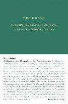 Anthroposophische Pädagogik und ihre Voraussetzungen
