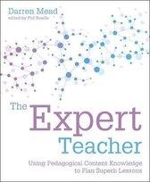 The Expert Teacher