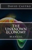 The Unknown Economy