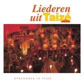 Taize - Taize: Liederen Uit Taize