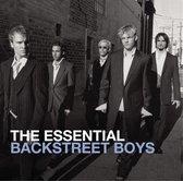 Backstreet Boys - Essential Backstreet Boys
