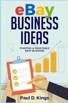 Ebay Business Ideas
