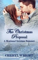 The Christmas Proposal