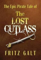 The Lost Cutlass