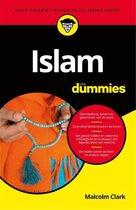 Voor Dummies - Islam voor Dummies
