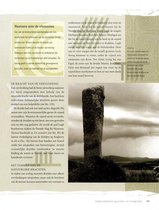De Kelten