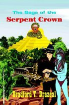 The Saga of the Serpent Crown