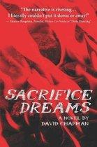 Sacrifice Dreams
