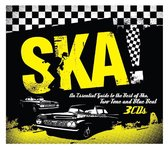 Ska, an Essential Guide to the Best of Ska: Two Tone and Blue Beat