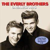 Greatest Hits -3Cd-