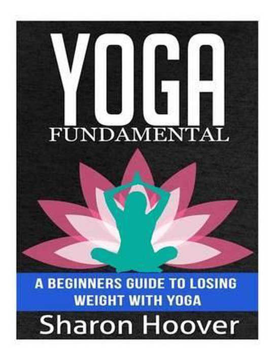 Yoga Fundamental
