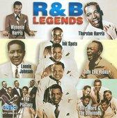 R & B Legends