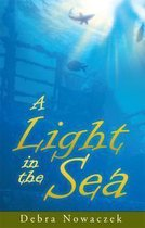 A Light in the Sea