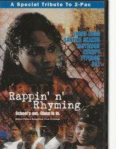 Rappin' & Rhymin'