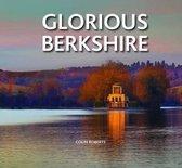 Glorious Berkshire