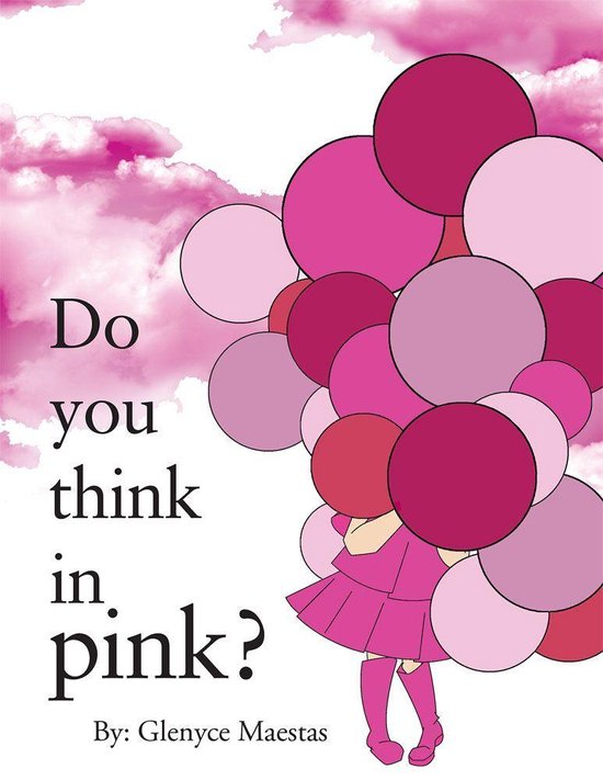 Do You Think in Pink?