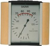 Dr.Friedrichs Sauna Thermometer - Deluxe