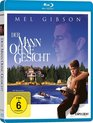 The Man Without a Face (1993) (Blu-Ray)