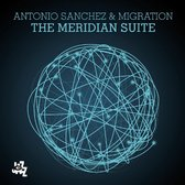 The Meridean Suite