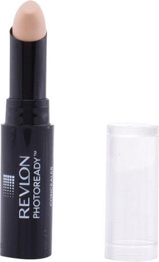 Revlon Photoready - 003 Light Medium - Camouflagestift