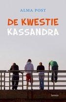 De Kwestie Kassandra