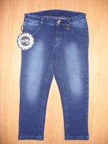 Zu-Yspanici jeans 104