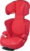 Maxi Cosi Rodi Air Protect Autostoel - Vivid Red