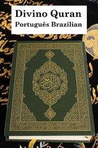 Divino Quran