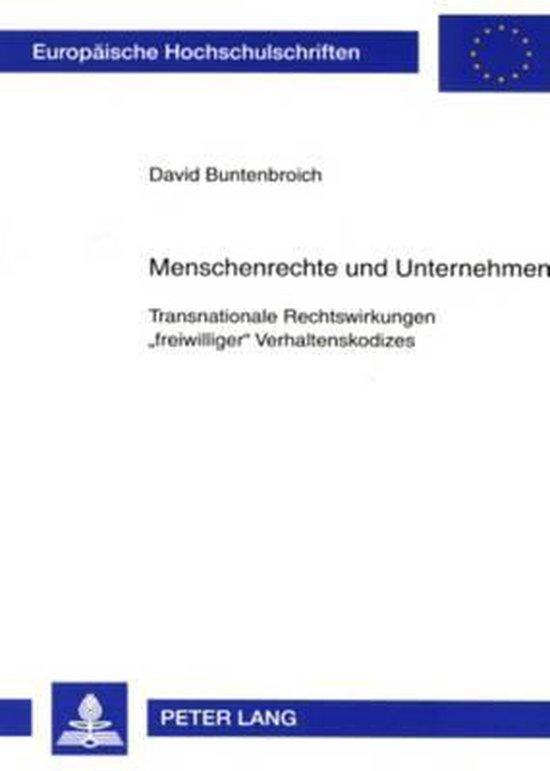 Steuerliche Aspekte Der Investment-Aktiengesellschaft