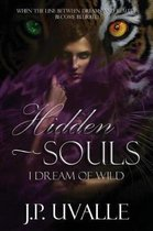 Hidden Souls