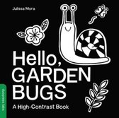 Hello, Garden Bugs