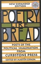 Poetry Like Bread, New Expanded Edition