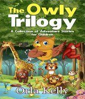The Owly Trilogy