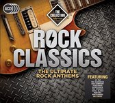 Rock Classics: The Collection