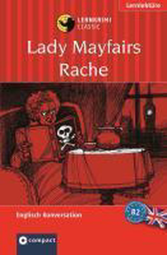 Lady Maifairs Rache
