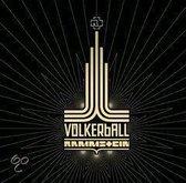 Völkerball + DVD