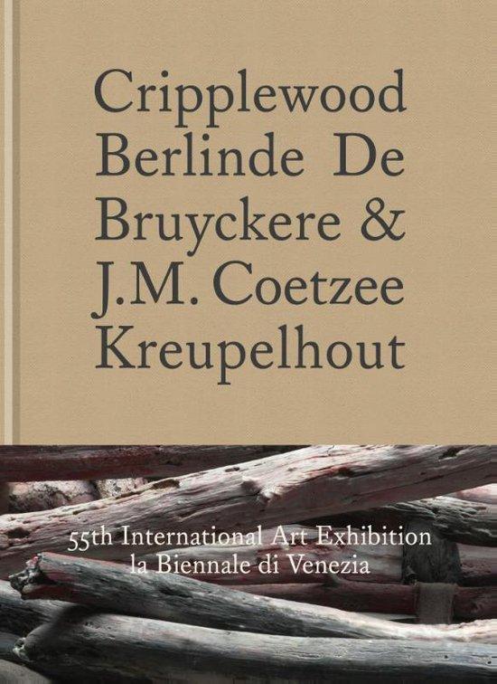 Kreupelhout/Crippled wood - Parret   Fthsonline.com