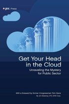 Get Your Head in the Cloud