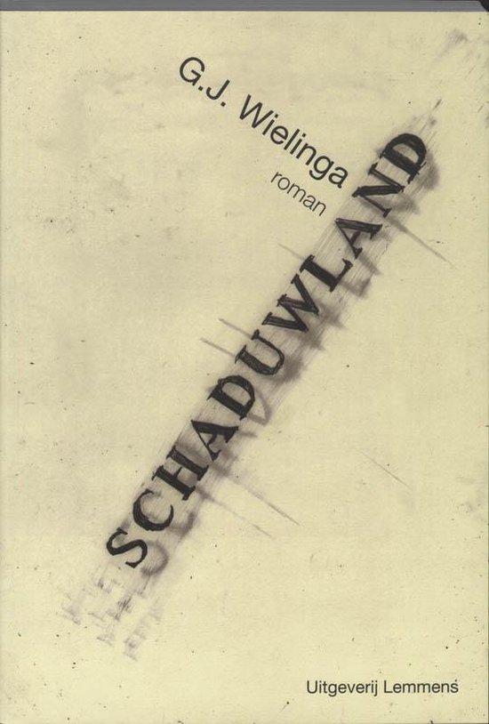 Schaduwland