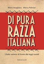 Di pura razza italiana
