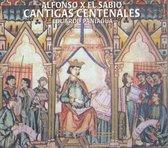Cantigas Centenales