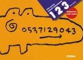 Het grote reken/tekenboek