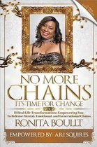 No More Chains Vol 2