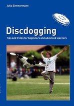 Discdogging