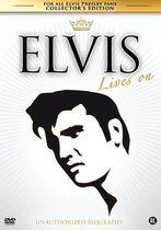 Elvis Lives On