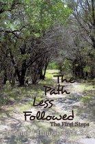 The Path Less Followed