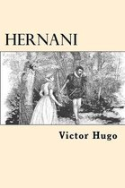 Hernani (Spanish Edition)