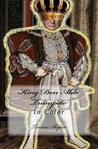 King Don Aldo Trumpeto